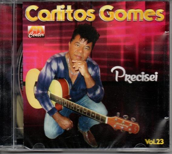DE BAIXAR GOMES MUSICAS CARLITO GRATIS