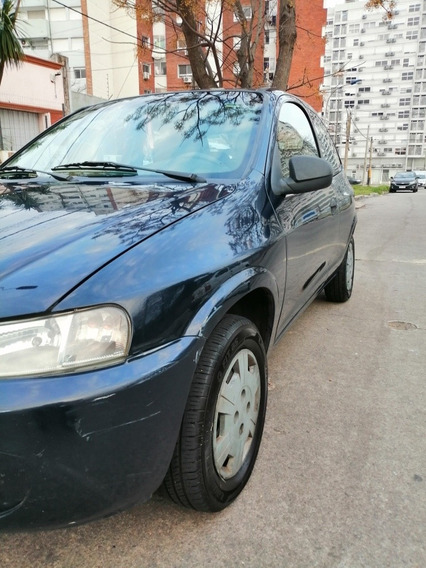 Chevrolet Celta 2006 1.0 Base