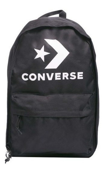 Mochila Converse Edc 22 Backpack 10007031