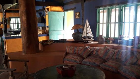 Rancho De Chana, Margarita Eyanir Lunar 0416 6953266