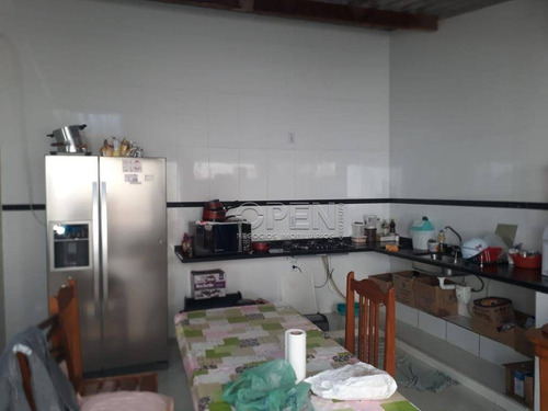 Sobrado À Venda, 270 M² Por R$ 700.000,00 - Jardim Stella - Santo André/sp - So2211