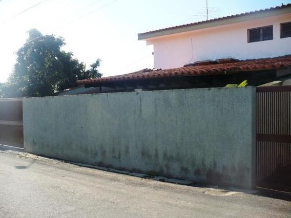 Casa En Venta 19-13932
