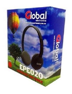 Auricular Global Epe020