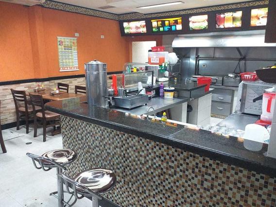 Restaurante No Bras