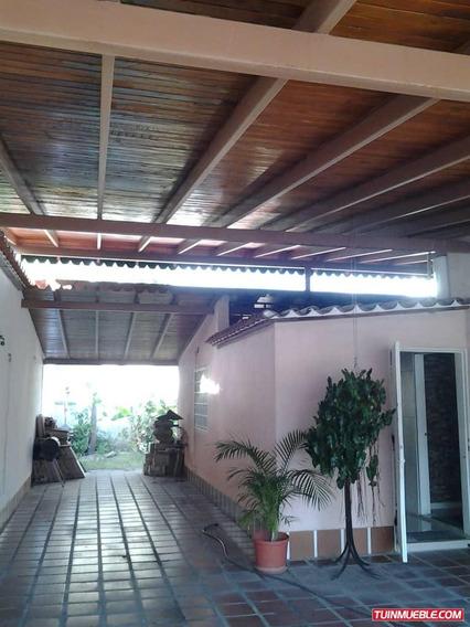 Casas En La Mulera. Jeyson 0414 4471900