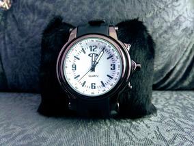 Relógio Masculino Oakley Holeshot + Caixinha!!!