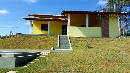 Imagem 1 de 29 de Chácaras À Venda  Em Piracaia/sp - Compre O Seu Chácaras Aqui! - 1332592