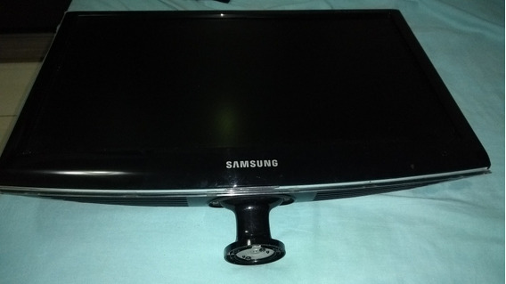 Tv Monitor Sansung,21 Polegadas