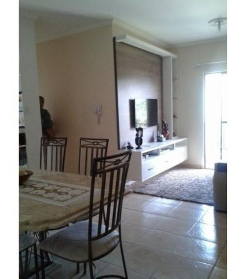 Apartamento - Apv20 - 3125729