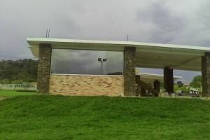 Casa En Venta En Safari Country Club Valencia 19-14601 Valgo