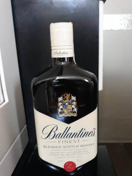 Licor Ballantines