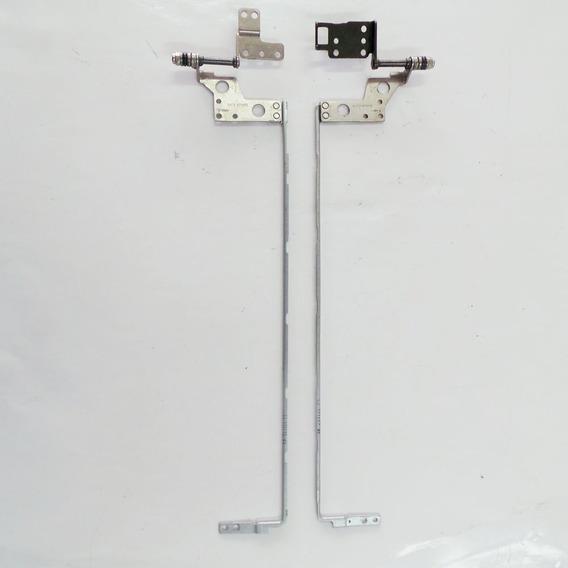 Dorbadiça Lenovo Ideapad 320-15ikb Dg521 Cj-r