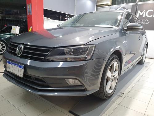 Volkswagen Vento 1.4 Tsi Bluemotion T
