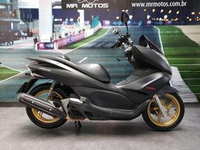 Honda Pcx 150 2015/2015