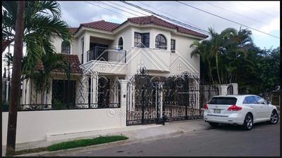 Coalición Vende Casa Nueva En Cerro Alto-