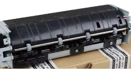 Fusor Da Impressora Mx Ms 410 Lexmark