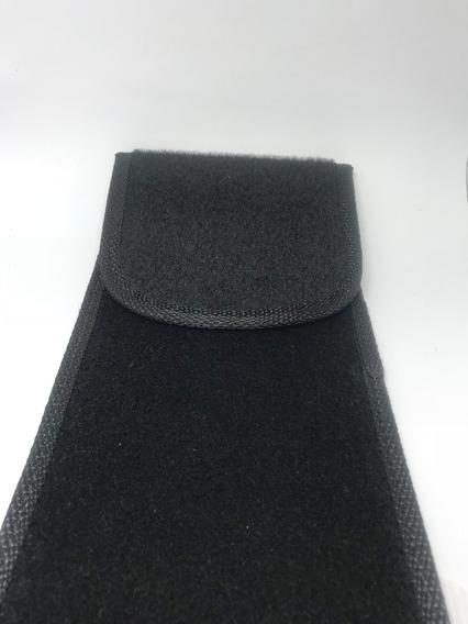 Capa De Carpete Para Triângulo E Ferramentas De Carro