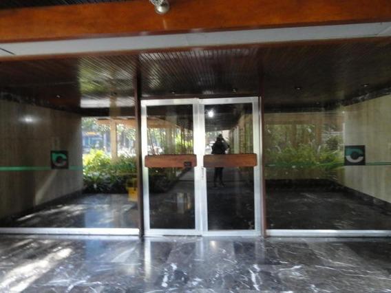 Oficina, En Alquiler,jorge Rico(0414.4866615)mls #20-11522