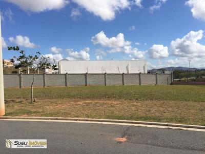 Terreno Residencial À Venda, Condomínio Alphaville Rio Costa Do Sol, Rio Das Ostras. - Te0004