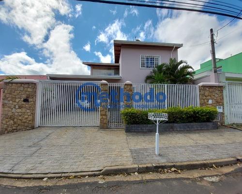 Casa - Ca00051 - 68412501