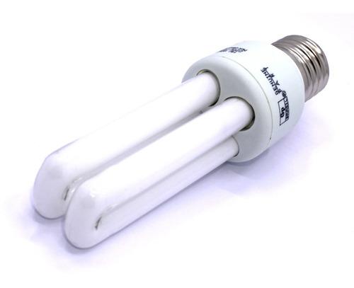 Lampara 220v 11w Eq. 60watt