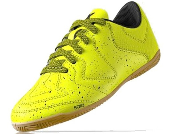 Tenis adidas X 15.3 Ct Jr B27213 Original Envio Gratis