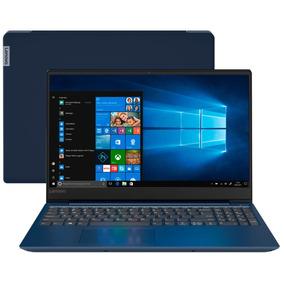 Notebook Lenovo Ideapad 330s 15.6/8gb/1tb/ I7/amd 535 2gb
