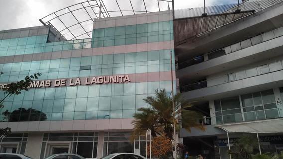 Oficina En Venta El Hatillo 19-9586 Gn