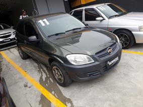 Chevrolet Celta Hatch Life 1.0 Vhc 8v(flexpower) 2p 20