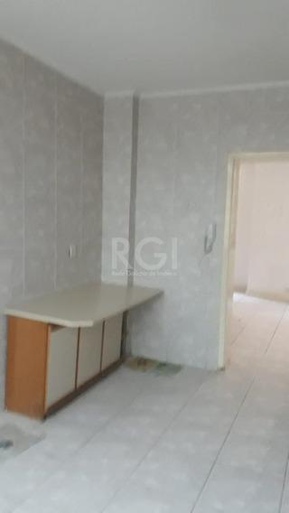 Apartamento Em Floresta Com 1 Dormitório - Li50878337