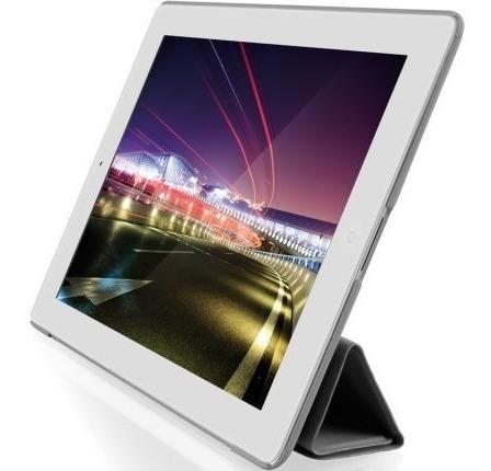 Case Suporte Tablet Multilaser Smart Magnética Bo163