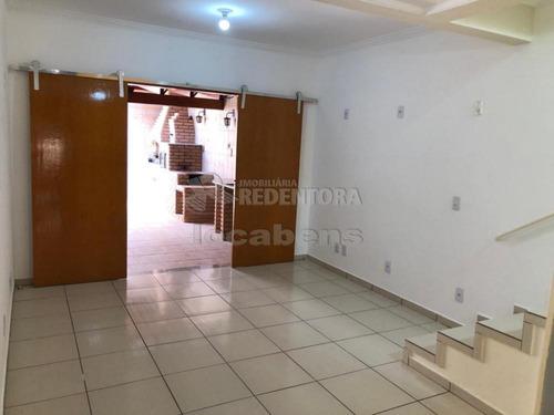 Casas - Ref: V13284