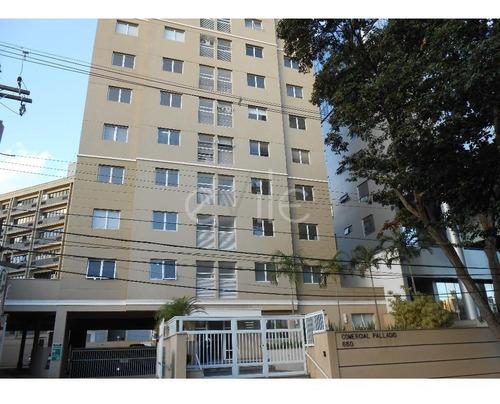 Sala À Venda Em Botafogo - Sa004262