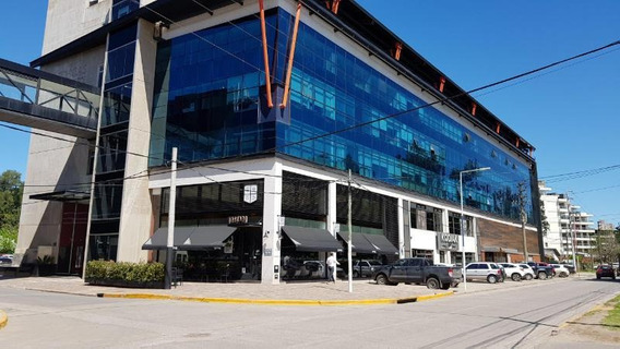 Alquiler $16800 Oficina Las Toscas Office Canning