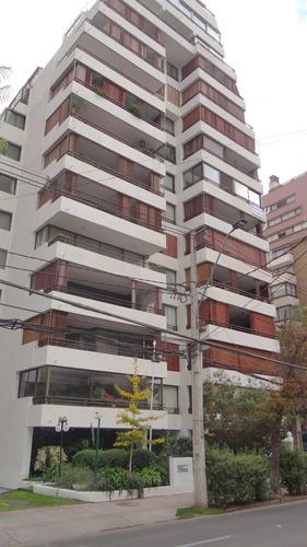 San Sebastián 2966 - Departamento 31
