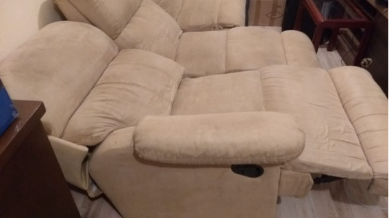 Sofa Plenitude Colossus