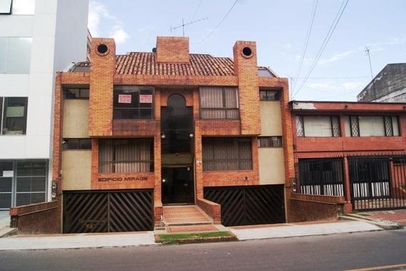 Vendo Apartamento En Puente Largo.