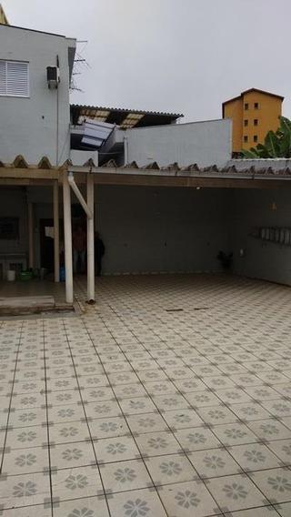 Terreno À Venda, 300 M² Por R$ 450.000,00 - Parque Oratório - Santo André/sp - Te0378