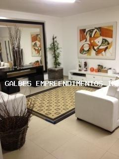 Casa Para Locação Em Guarulhos, Vila Galvão, 5 Dormitórios, 3 Suítes, 2 Banheiros, 2 Vagas - 2000/1107 C