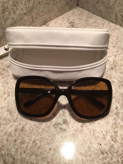 Óculos De Sol Oakley. Novo Sem Avarias .