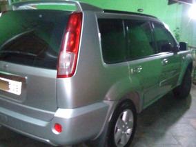 Nissan X-trail 2.5 Aut. 5p 4x4 Automatica Conservadissima