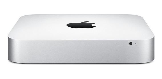 Mac Mini I5 1.4ghz 4gb 512gb Ssd Mgem2ll/a Recertificado Nfe