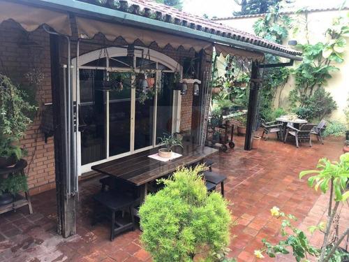 Imagem 1 de 16 de Casa À Venda No Jardim Tereza - Itatiba/sp - Ca1169
