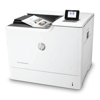 Impresora Multifuncion Laserjet Hp M652 Usb J7z98a