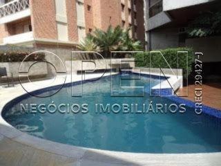 Imagem 1 de 6 de Apartamento Com 3 Dormitórios À Venda, 320 M² Por R$ 1.720.000,00 - Jardim - Santo André/sp - Ap1138