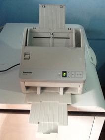 Scanner Panassonic Kv-sl1056 (usado).