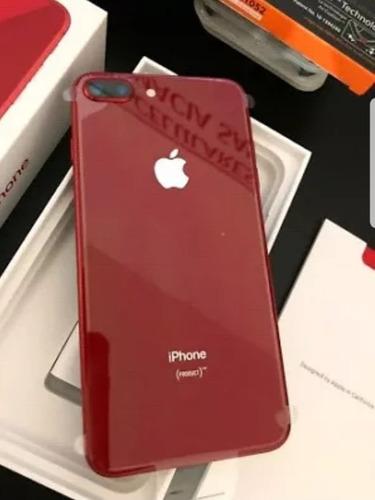 iPhone 7 Plus Factory De 128gb 829-397-6468