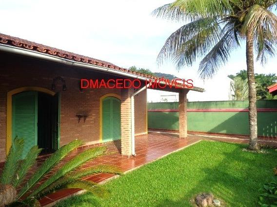 Casa - C2091 - 33770558