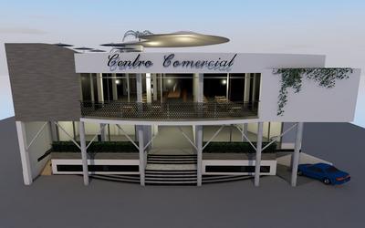Vendo Excelente Proyecto Comercial En Ricaurte Cundinamarca