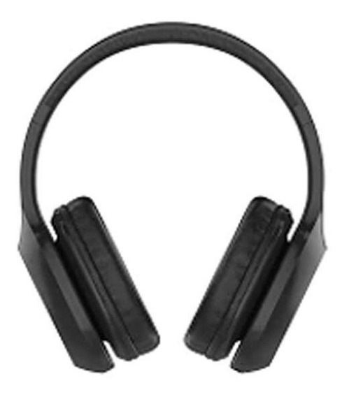 Headphone Xtrax Groove Bluetooth